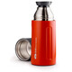 GSI Glacier SS Vacuum Bottle 500ml red